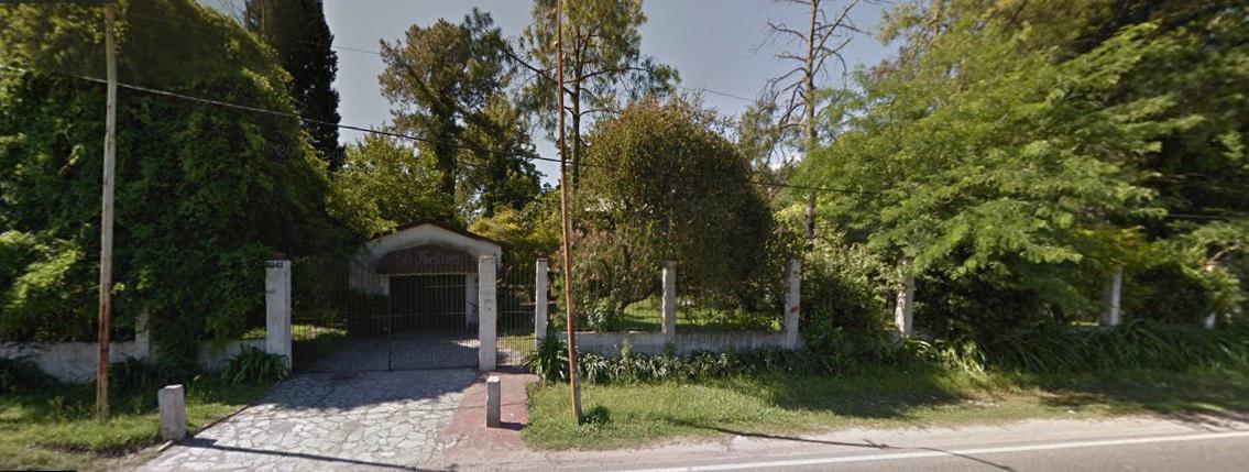 Foto Edificio Comercial en Alquiler en  Moreno ,  G.B.A. Zona Oeste  Acceso Oeste