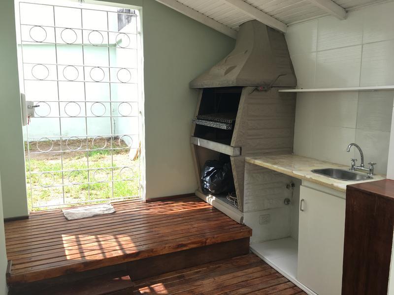 Foto Casa en Venta en  Lomas de Zamora Oeste,  Lomas De Zamora  BOQUERON 26