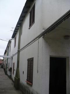 Foto PH en Venta |  en  Lomas de Zamora Oeste,  Lomas De Zamora  BOLIVAR  al 1000