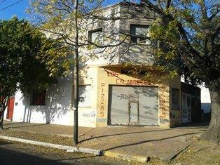 Foto Casa en Venta |  en  Lomas de Zamora Oeste,  Lomas De Zamora  GALLARDON, ALBERTO 101