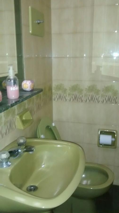 Foto Casa en Venta en  Coghlan ,  Capital Federal  Lugones al 3400