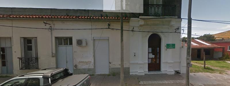 local en Venta en Pan de Azúcar  en Juan Antonio Lvalleja entre Felix de Lizarza y Leonardo Olivera