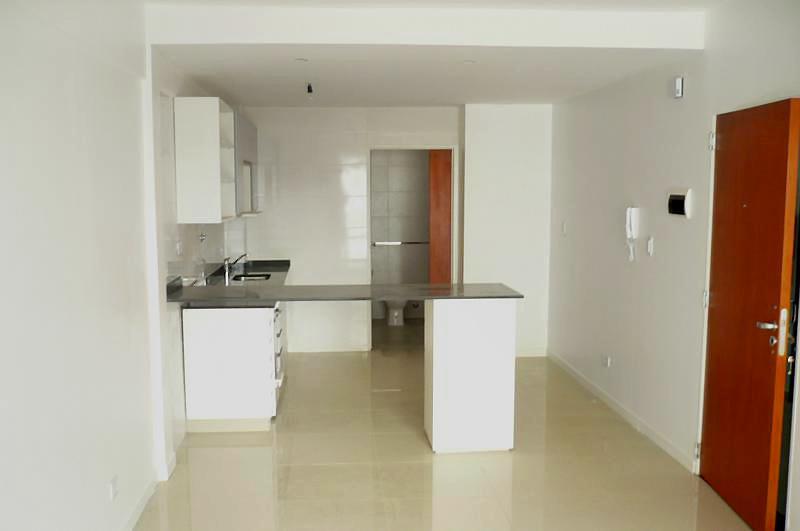 Foto Departamento en Venta en  Villa Crespo ,  Capital Federal  VERA 236 8 A