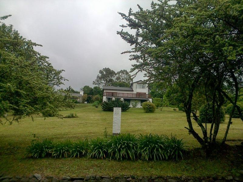 Foto Casa en Alquiler temporario | Alquiler en  Raco,  Tafi Viejo  Country El Siambon