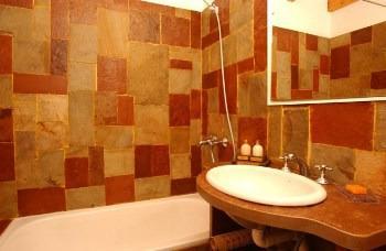 Foto Hotel en Venta en  Cholila,  Cushamen  Villa Rivadavia