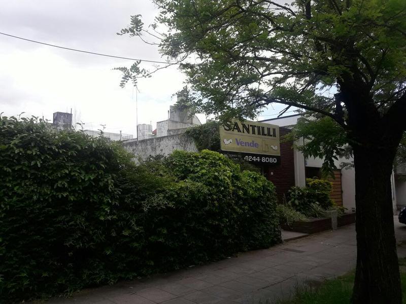 Foto Terreno en Venta en  Lomas de Zamora Este,  Lomas De Zamora  Belgrano 272