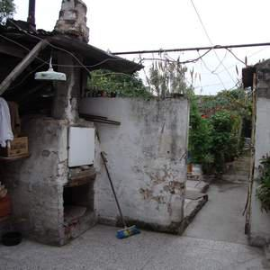 Foto Casa en Venta en  Banfield Oeste,  Banfield  Godoy Cruz al 1500