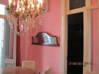 Foto Oficina en Alquiler en  Centro ,  Capital Federal  Talcahuano al 400