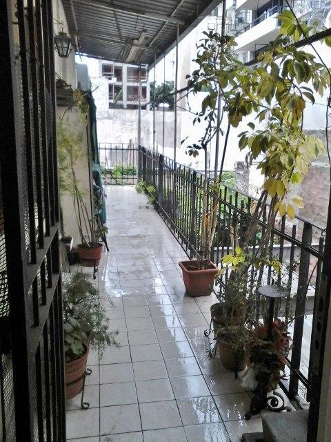 Foto PH en Venta en  Palermo ,  Capital Federal  Bonpland al 2000