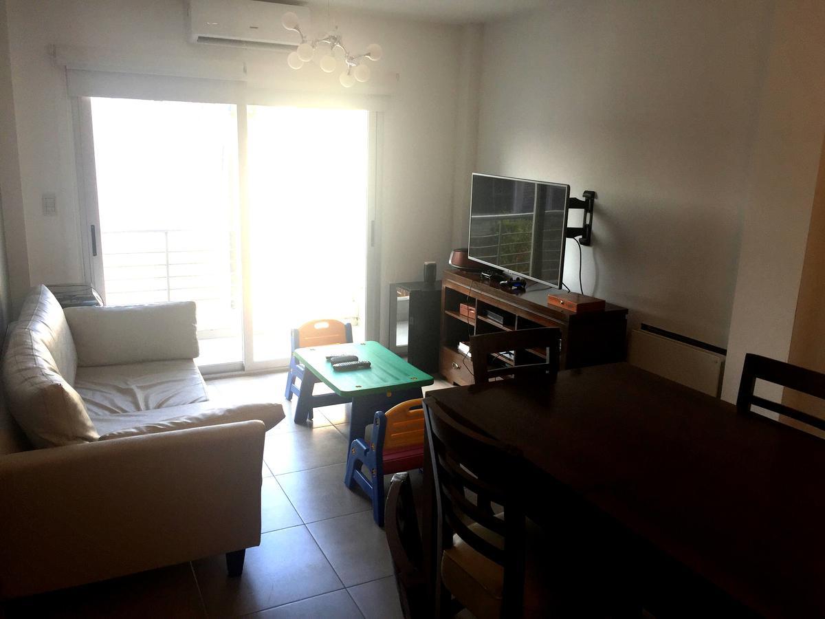 Foto Departamento en Venta en  Castelar Norte,  Castelar  Arredondo al 2300