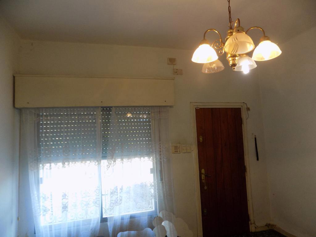 Foto Casa en Venta en  Buceo ,  Montevideo  Santiago Gadea y Alicante