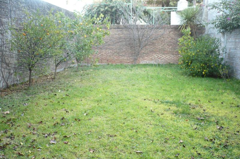 Foto Terreno en Venta en  Palermo ,  Capital Federal  Araoz 1479