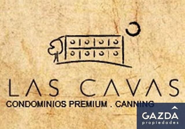 Foto Departamento en Venta en   Las Cavas,  Canning  Las Cavas