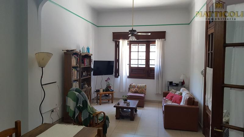 Foto Casa en Venta en  Villa Pueyrredon ,  Capital Federal  Gabriela Mistral al 2100