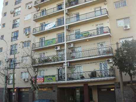 Foto Departamento en Venta en  Piñeyro,  Avellaneda  Cabildo 385, 8° D