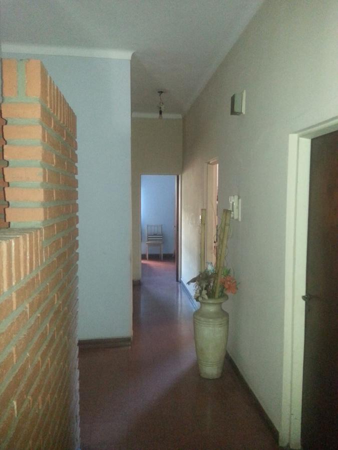 Foto Departamento en Venta en  Barrio Sur,  San Miguel De Tucumán  AV. ROCA al 100