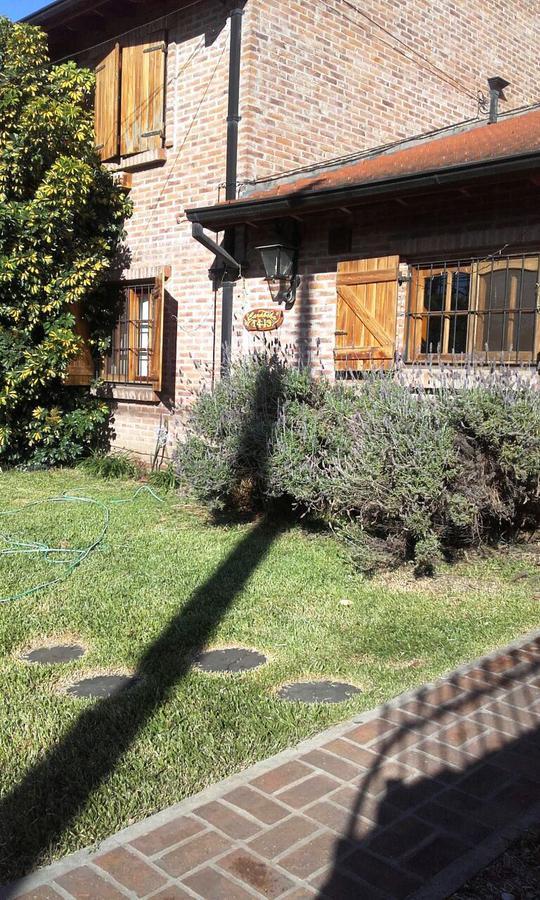 Foto Casa en Venta en  Ituzaingó,  Ituzaingó  CARABOBO, AVDA. entre  y