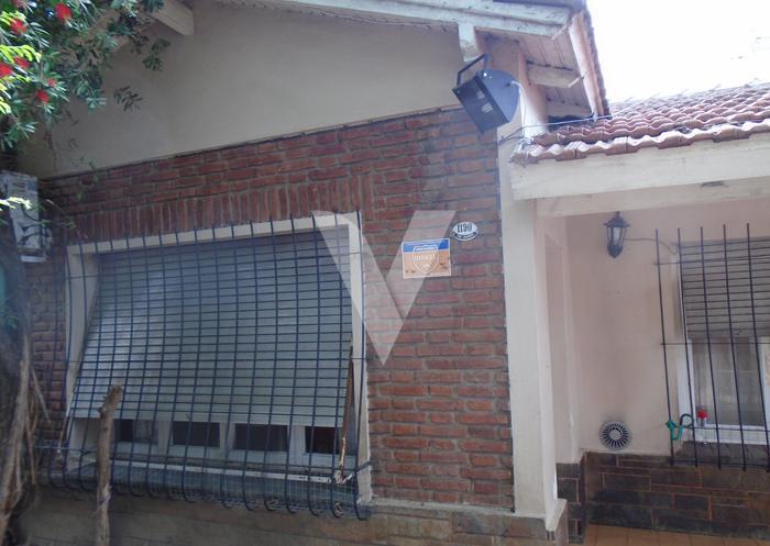 Foto Casa en Venta en  San Antonio De Padua,  Merlo  SAN LORENZO entre SARMIENTO y PELLEGRINI, CARLOS