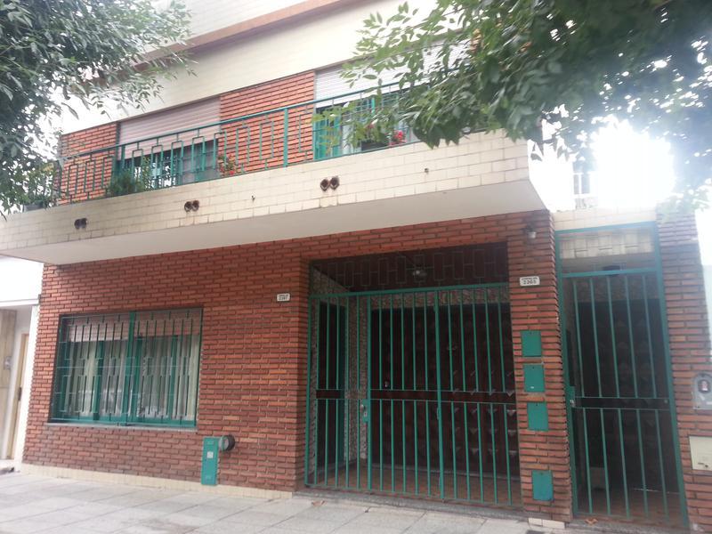Foto PH en Venta |  en  Mataderos ,  Capital Federal  Corvalan 2300 Mataderos