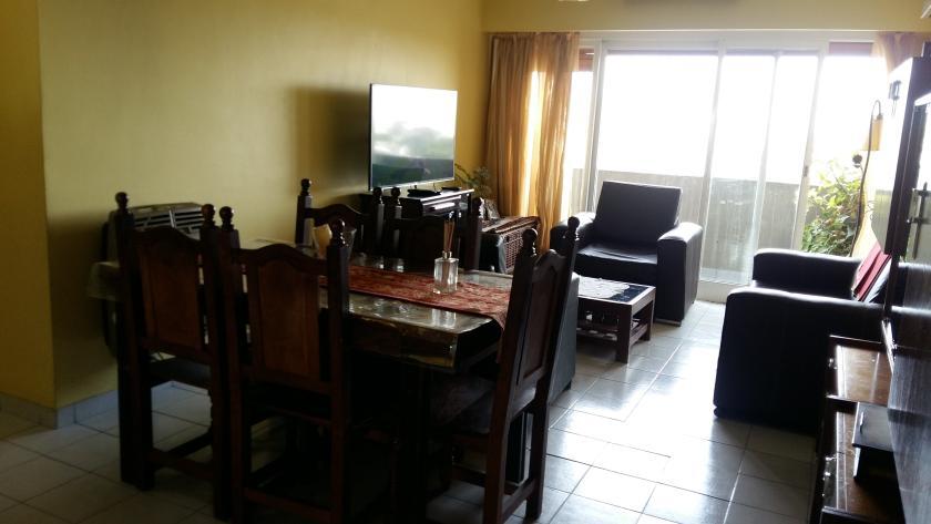 Foto Departamento en Venta en  Villa Luro ,  Capital Federal  Donizzetti 0