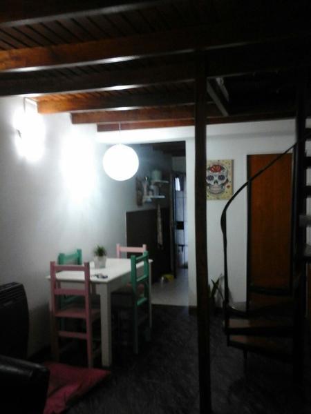 Foto PH en Venta en  Ituzaingó,  Ituzaingó  Rivera al 700
