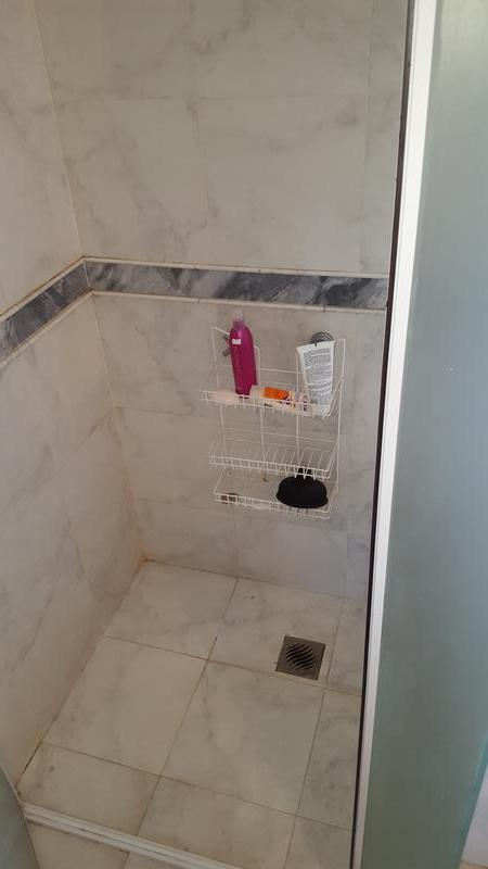 Foto Casa en Venta en  Mendiolaza,  Colon  Estancia Q2 Lote al 300