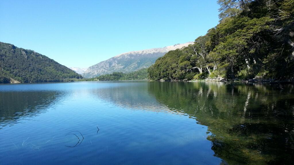 Foto Casa en Venta |  en  San Martin De Los Andes,  Lacar  Lago Hermoso