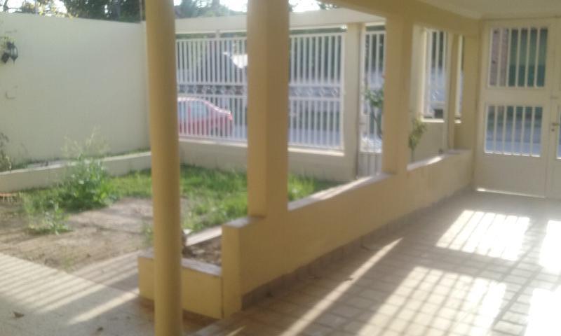 Foto Casa en Venta en  San Miguel De Tucumán,  Capital  Castro Barros al 200 - Excelente Ubicación