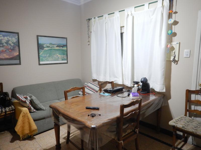 Foto Departamento en Venta en  Remedios De Escalada,  Lanus  Iberlucea al 4000