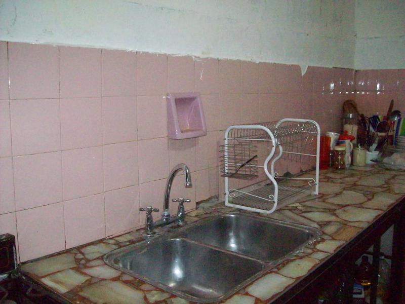 Foto PH en Venta en  Barrio Norte ,  Capital Federal  Pueyrredon Av al 1100 entre Paraguay y Mansilla