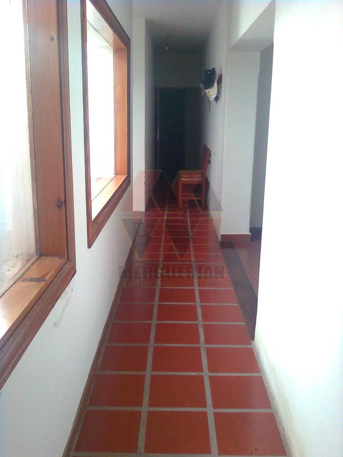 Foto Terreno en Venta en  Colon ,  Cordoba  COLONIA CAROYA -  RUTA 9 NORTE KM al 700