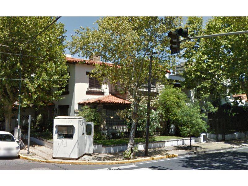 Foto Casa en Venta en  San Fernando ,  G.B.A. Zona Norte  MAIPU al 1000