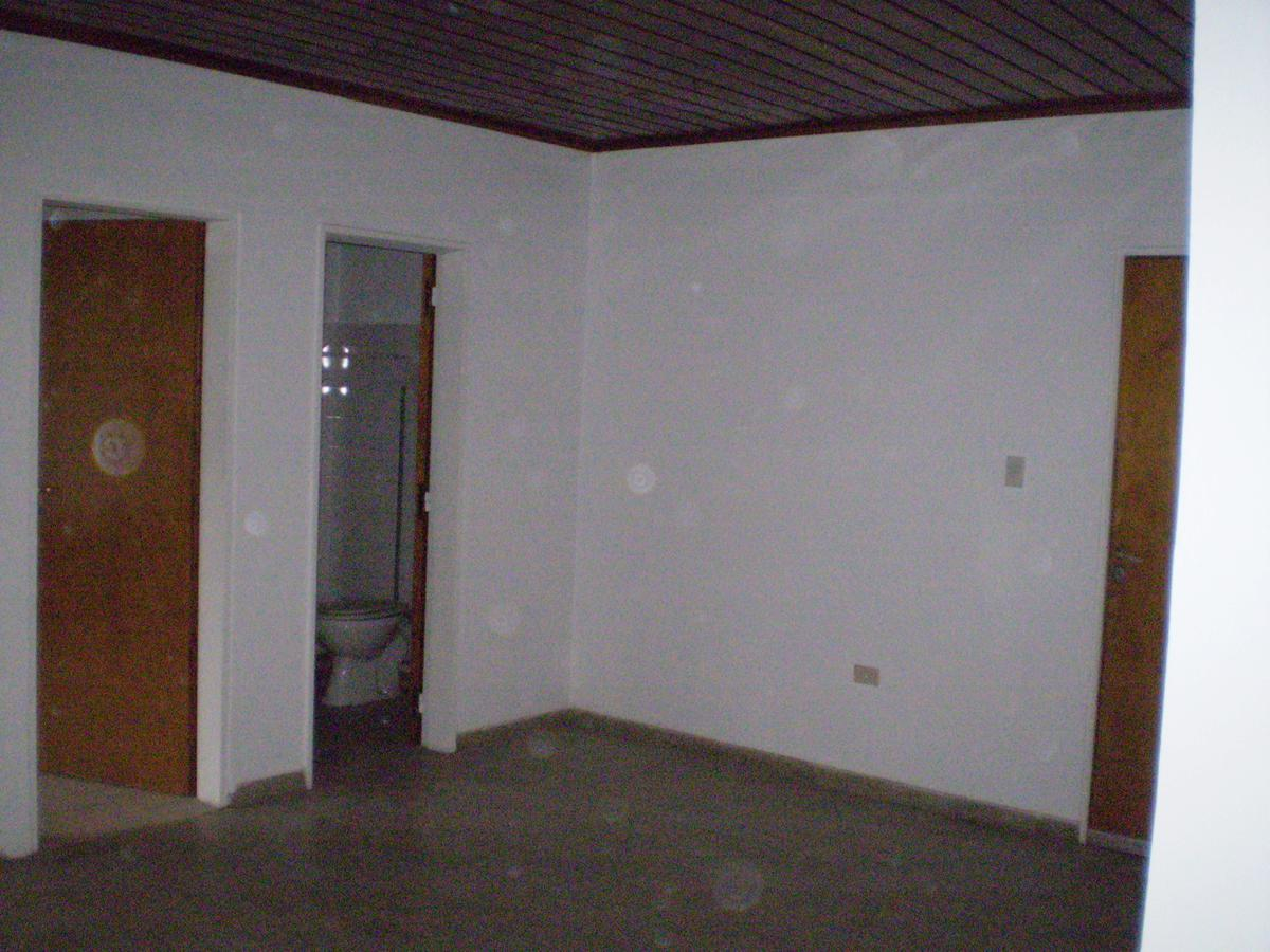 Foto Departamento en Alquiler en  Esquel,  Futaleufu  Av. Ameghino al 1000