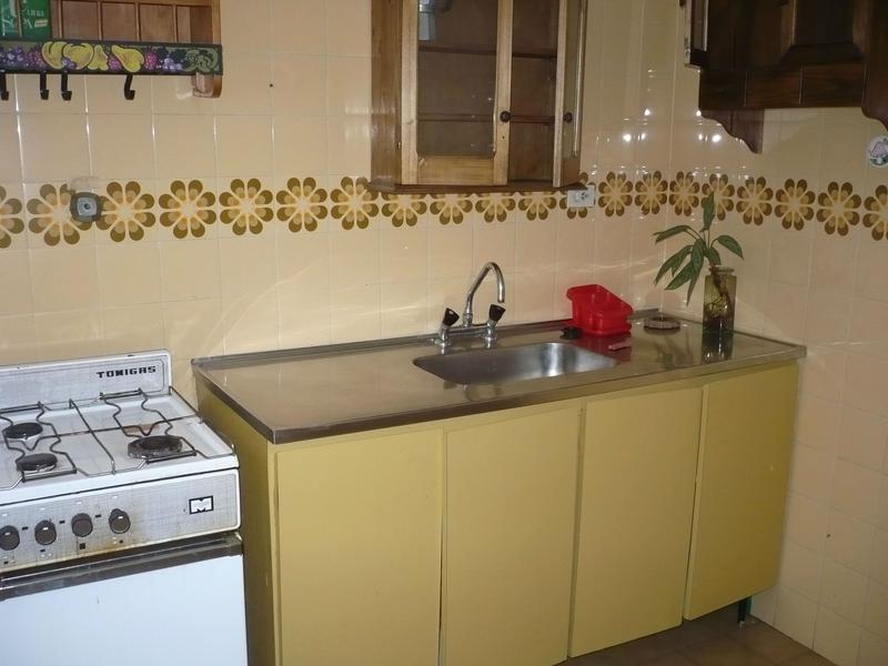 Foto Departamento en Alquiler en  Palermo ,  Capital Federal  Gurruchaga 2255 4 C