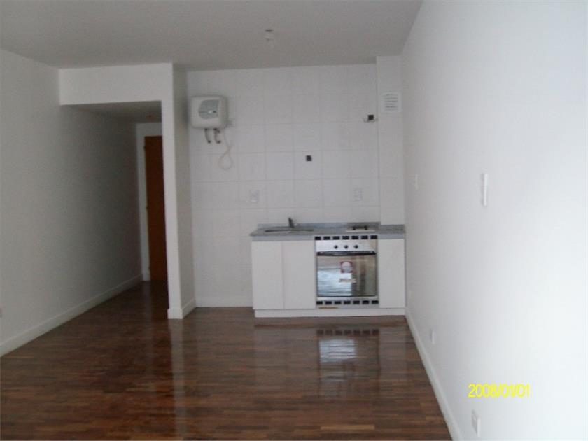 Foto Oficina en Alquiler en  Recoleta ,  Capital Federal  Riobamba al 900