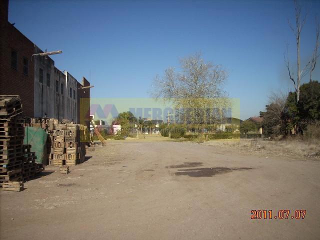 Foto Nave Industrial en Venta en  Villa Retiro,  Cordoba  CNO. A SGO DEL ESTERO