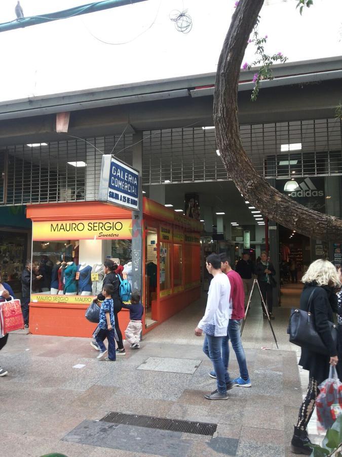 Foto Oficina en Alquiler en  Centro,  Cordoba  San Martín 70 2° Piso Of. 71