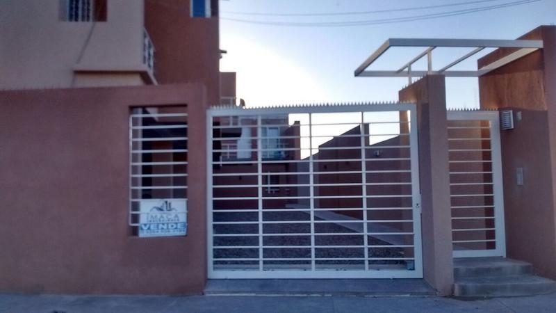 Foto Departamento en Venta en  Rivadavia ,  San Juan  Boggian y Las Palmas