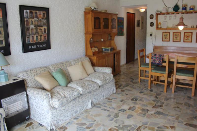 Foto Departamento en Venta en  Pinares,  Punta del Este  Pinares