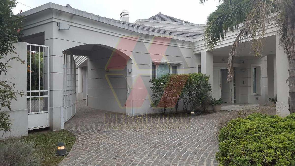 Foto Casa en Venta    en  Cerro De Las Rosas,  Cordoba  VELEZ GREGORIO al 4000