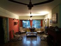 Foto Casa en Venta en  Centro,  Ingeniero Maschwitz  Los Jazmines y El Dorado