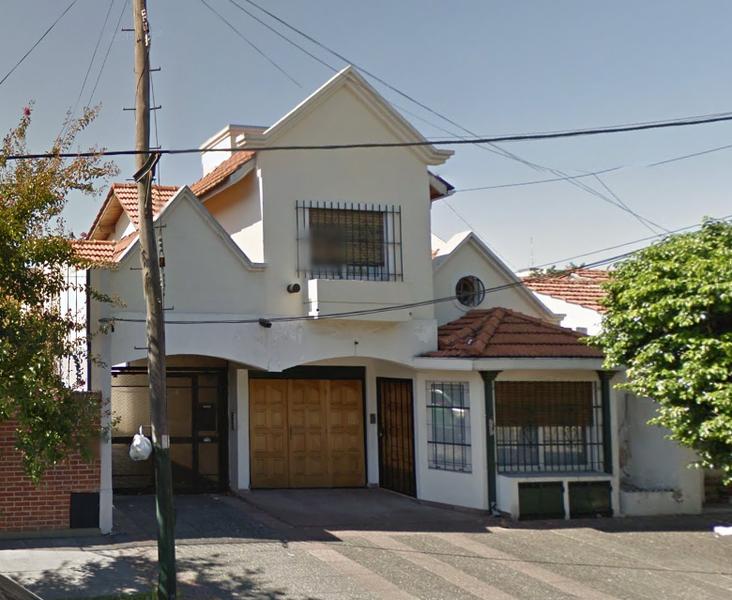 Foto Casa en Venta | Alquiler |  en  Lomas de Zamora Oeste,  Lomas De Zamora  San Martin 461 Lomas de Zamora