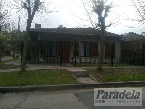 Foto Casa en Venta en  Ituzaingó,  Ituzaingó  Carabobo al 1300