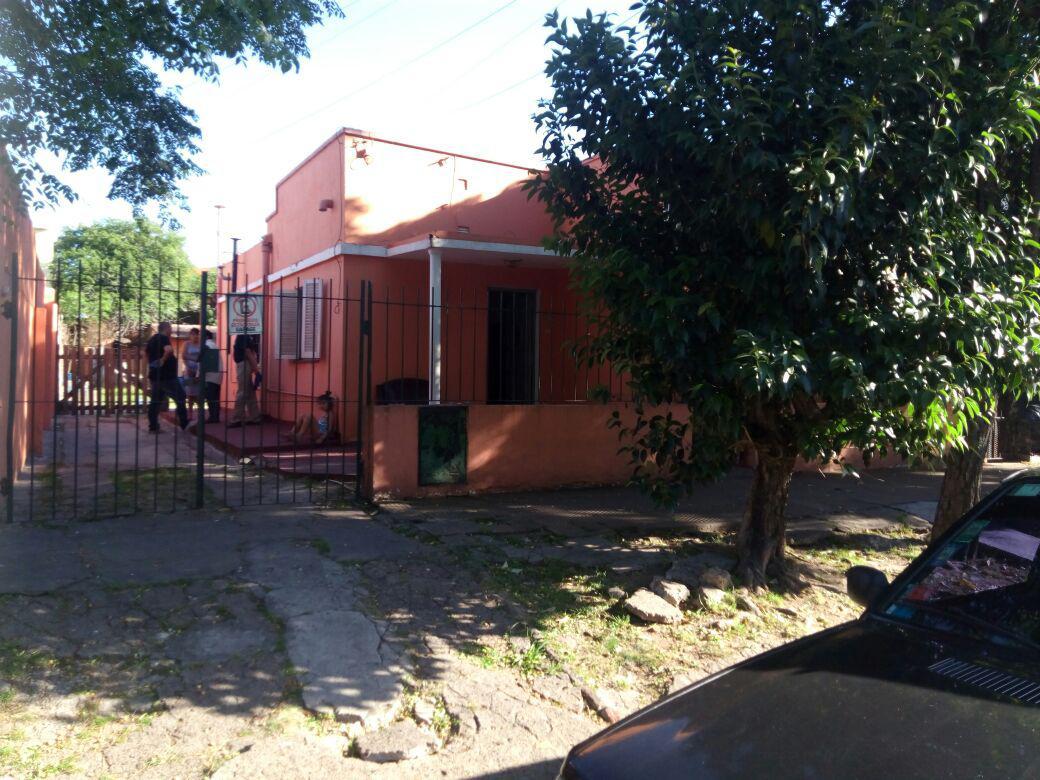 Foto Casa en Venta en  Virreyes,  San Fernando  Garibaldi al 3500