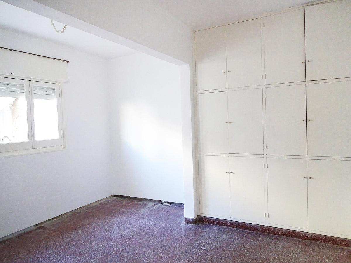 Foto Oficina en Alquiler en  Centro,  General Pico  Calle 20 e/ 11 y 13 Nº al 500