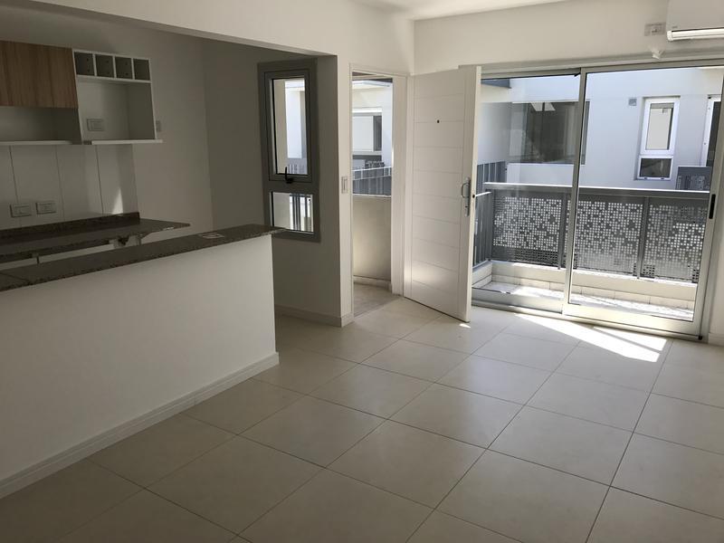 Foto Departamento en Venta en  Banfield Este,  Banfield  Gascón 450 e/ Viamonte y Arenales - Unidad 217