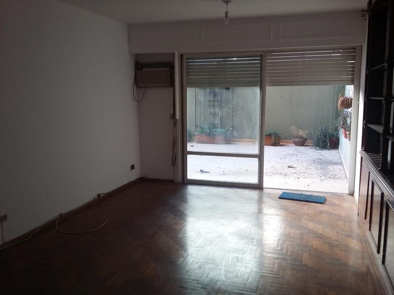 Foto Departamento en Venta en  Nueva Cordoba,  Capital  Bv. Illia al 300
