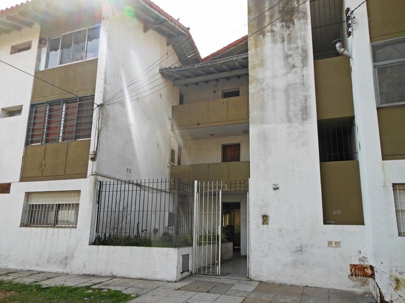 Foto Departamento en Venta en  Dalmine Nuevo,  Campana  Santiago del Estero al 100