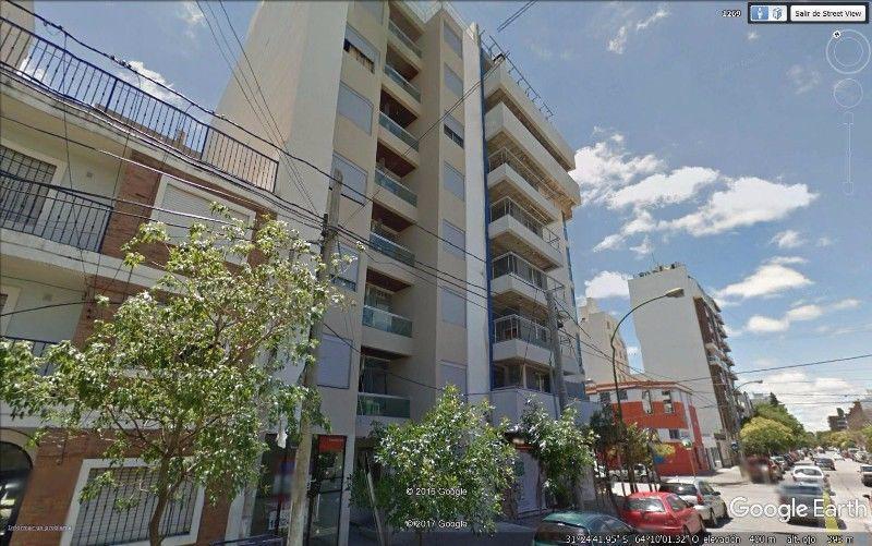 Foto Departamento en Venta en  General Paz,  Cordoba  CATAMARCA al 1200