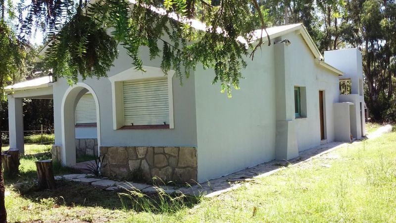 Foto Casa en Venta en  Punta Indio,  Punta Indio  FUEGUINOS - Punta Indio